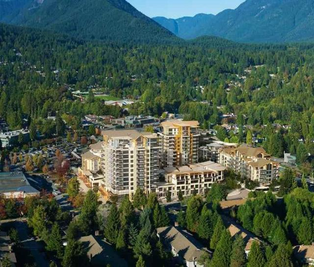 2517 Mountain Highway, Lynn Valley, North Vancouver